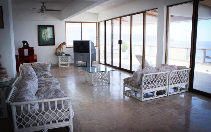 Foto de departamento en venta en  , magallanes, acapulco de juárez, guerrero, 1544054 No. 23