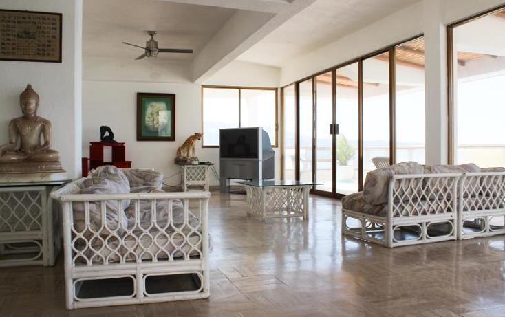 Foto de departamento en venta en  , magallanes, acapulco de juárez, guerrero, 1544054 No. 24