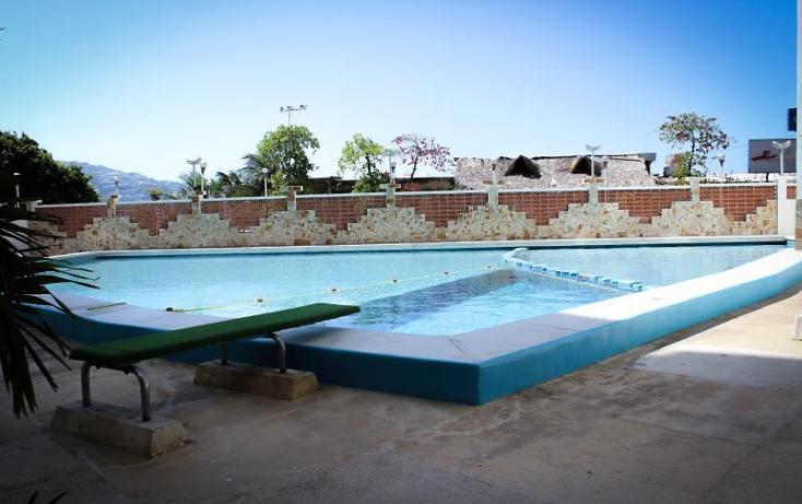 Foto de departamento en venta en  , magallanes, acapulco de juárez, guerrero, 1544054 No. 27