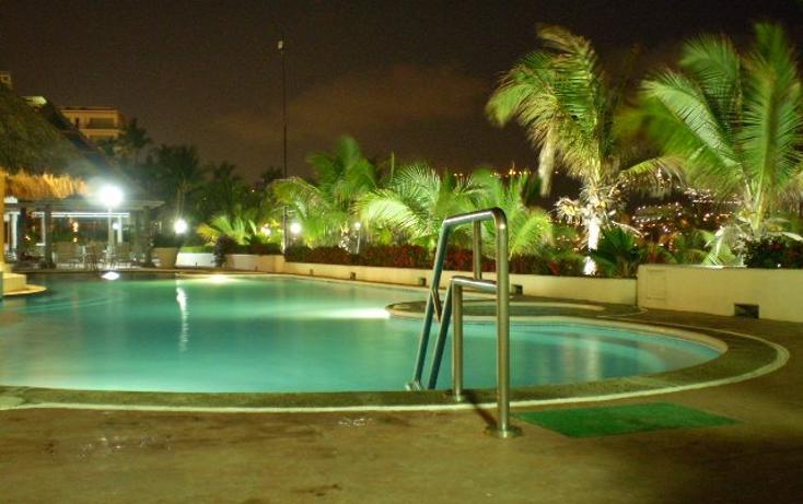Foto de departamento en venta en  , magallanes, acapulco de juárez, guerrero, 1550488 No. 03