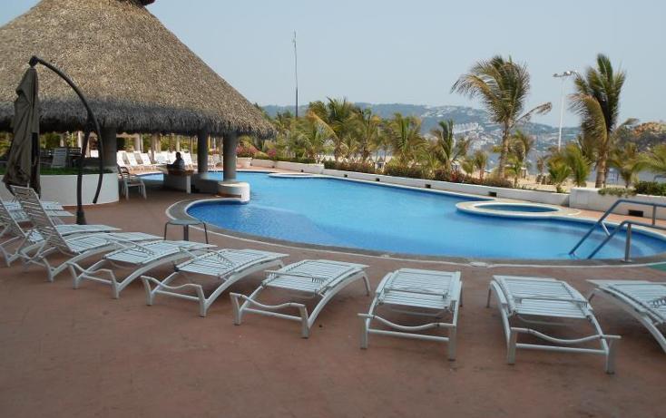 Foto de departamento en venta en  , magallanes, acapulco de juárez, guerrero, 1550488 No. 09