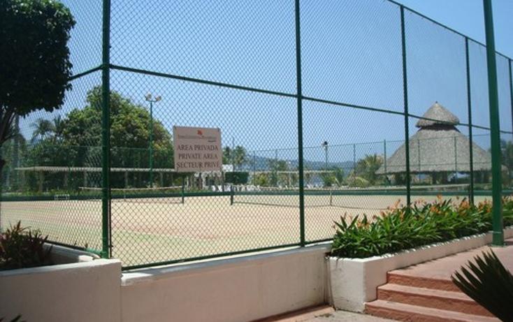 Foto de departamento en venta en  , magallanes, acapulco de juárez, guerrero, 1550488 No. 11