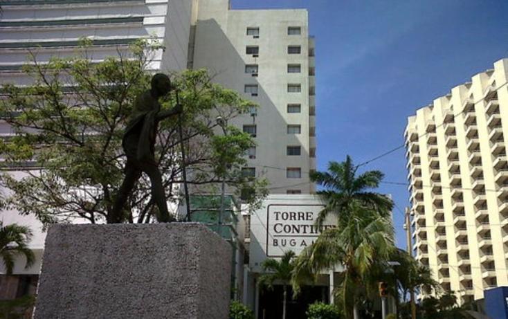 Foto de departamento en venta en, magallanes, acapulco de juárez, guerrero, 1550488 no 12
