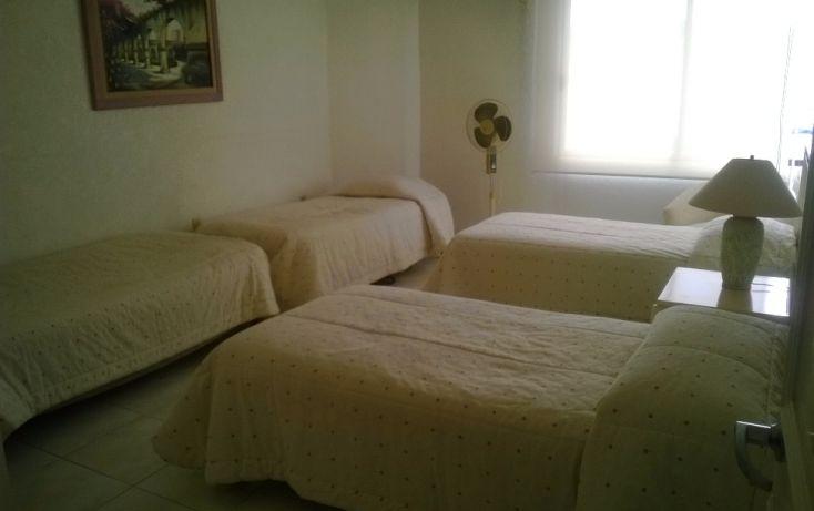 Foto de departamento en venta en, magallanes, acapulco de juárez, guerrero, 1574070 no 05