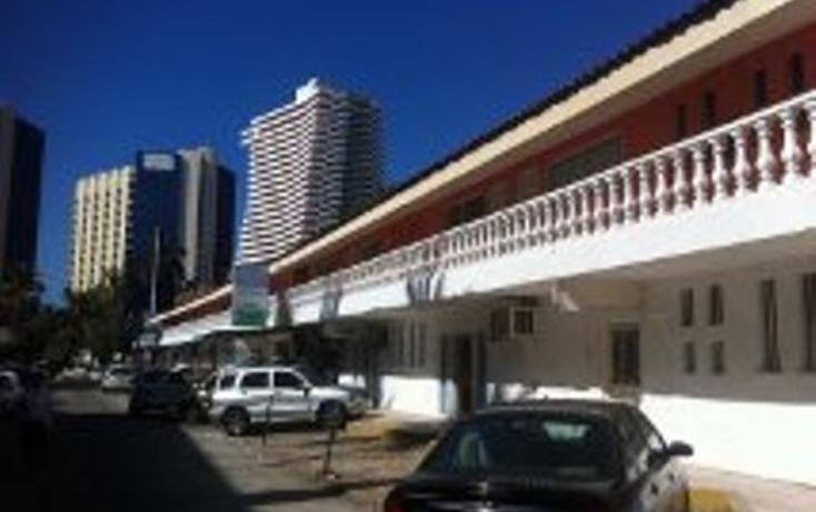 Foto de local en renta en  , magallanes, acapulco de juárez, guerrero, 1701052 No. 03