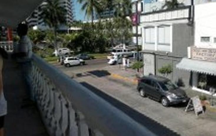 Foto de local en renta en  , magallanes, acapulco de juárez, guerrero, 1701052 No. 11