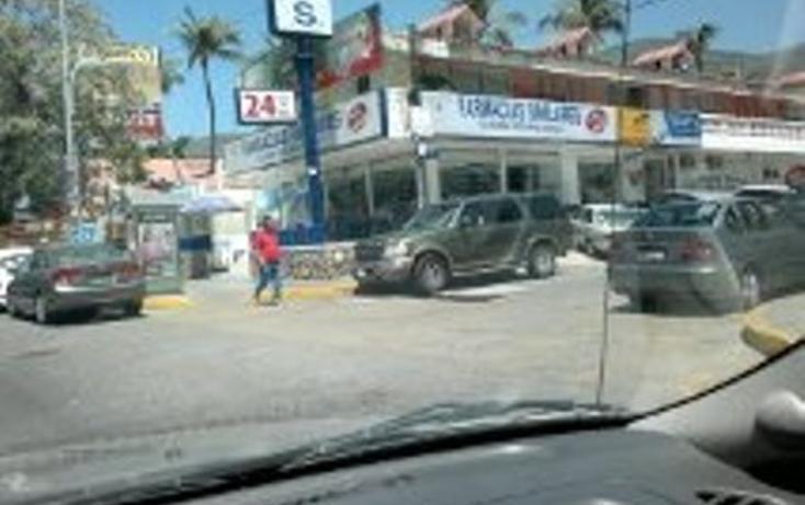 Foto de local en renta en  , magallanes, acapulco de juárez, guerrero, 1701052 No. 18