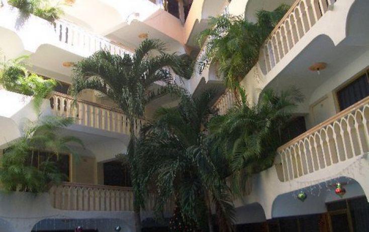 Foto de edificio en venta en, magallanes, acapulco de juárez, guerrero, 1864344 no 01