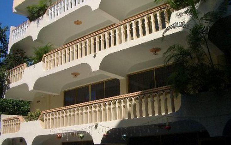 Foto de edificio en venta en, magallanes, acapulco de juárez, guerrero, 1864344 no 04