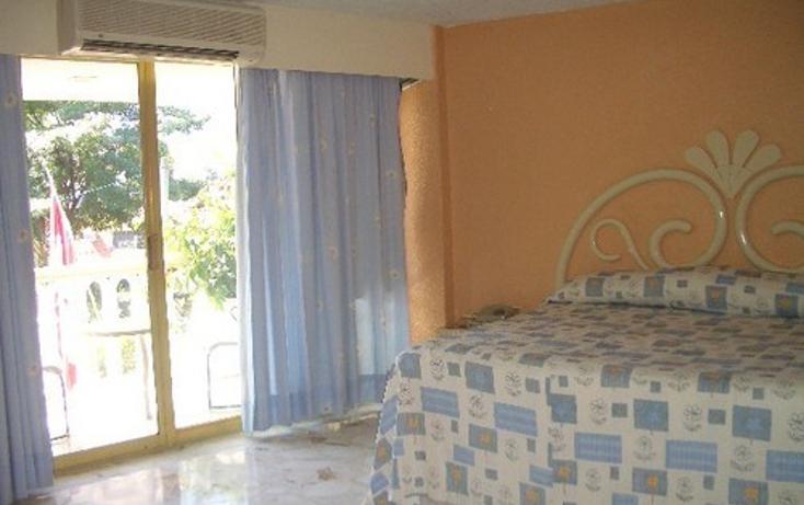 Foto de edificio en venta en  , magallanes, acapulco de ju?rez, guerrero, 1864344 No. 07