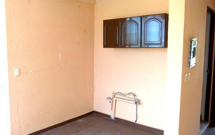 Foto de departamento en venta en  , magallanes, acapulco de ju?rez, guerrero, 1864356 No. 04