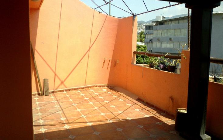 Foto de departamento en venta en  , magallanes, acapulco de ju?rez, guerrero, 1864356 No. 08
