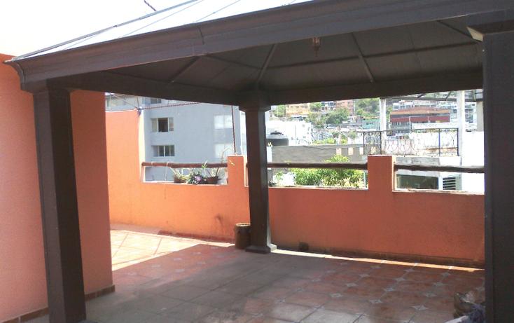 Foto de departamento en venta en  , magallanes, acapulco de ju?rez, guerrero, 1864356 No. 09