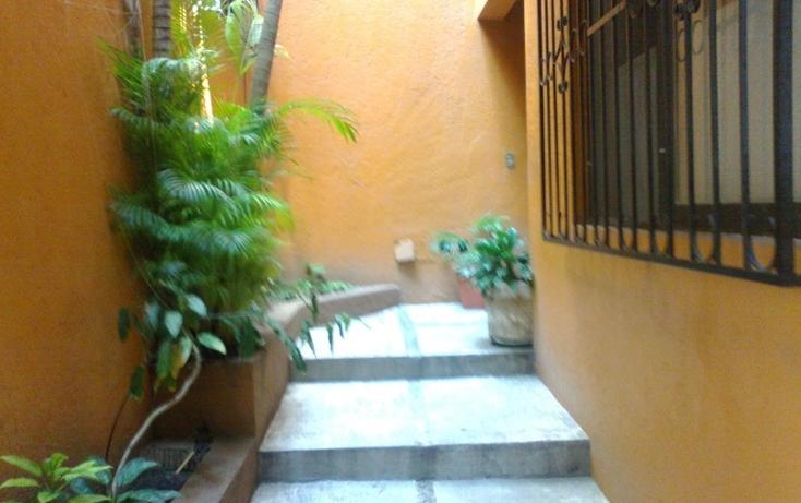 Foto de departamento en venta en  , magallanes, acapulco de ju?rez, guerrero, 1864356 No. 11