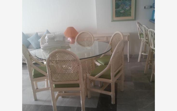 Foto de departamento en venta en  , magallanes, acapulco de juárez, guerrero, 1991588 No. 04