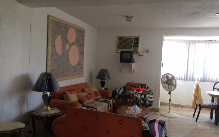 Foto de departamento en venta en  , magallanes, acapulco de juárez, guerrero, 2020238 No. 01