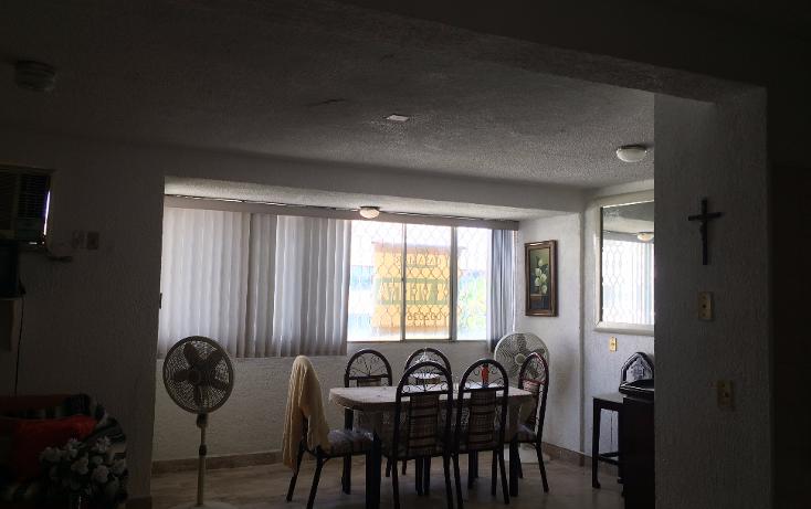 Foto de departamento en venta en  , magallanes, acapulco de juárez, guerrero, 2020238 No. 02