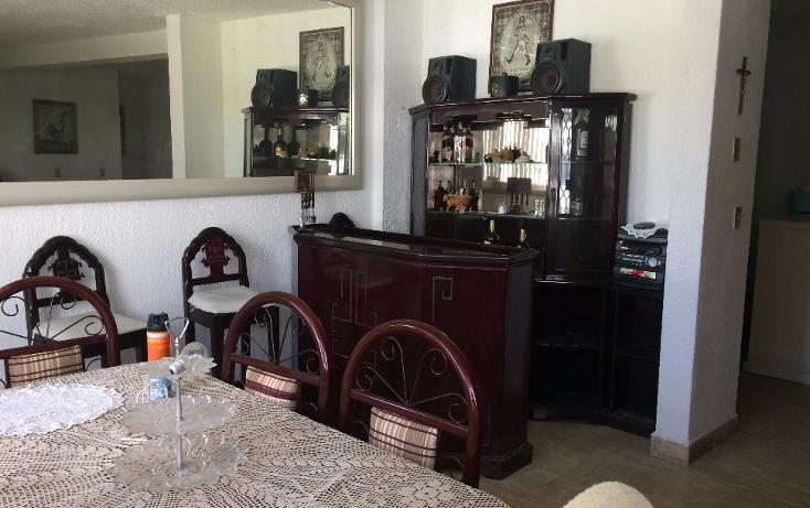 Foto de departamento en venta en  , magallanes, acapulco de juárez, guerrero, 2020238 No. 05