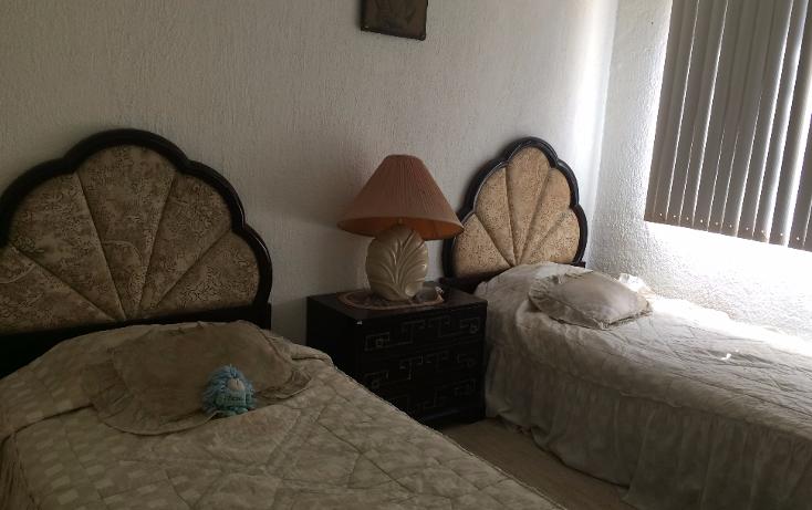 Foto de departamento en venta en  , magallanes, acapulco de juárez, guerrero, 2020238 No. 08