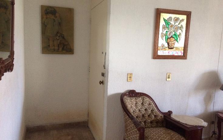 Foto de departamento en venta en  , magallanes, acapulco de juárez, guerrero, 2020238 No. 11