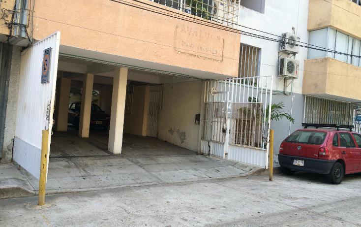 Foto de departamento en venta en  , magallanes, acapulco de juárez, guerrero, 2020238 No. 12