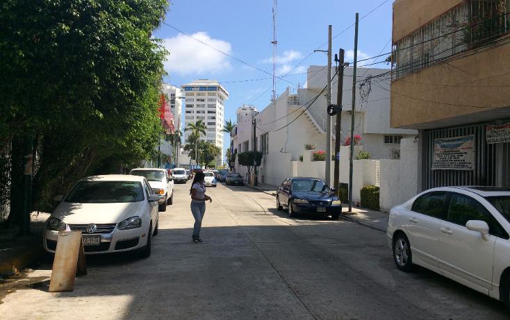 Foto de departamento en venta en  , magallanes, acapulco de juárez, guerrero, 2020238 No. 13