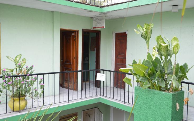 Foto de oficina en venta en  , magallanes, acapulco de juárez, guerrero, 2640821 No. 02