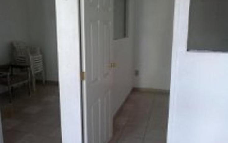 Foto de local en renta en  , magallanes, acapulco de juárez, guerrero, 2641471 No. 08