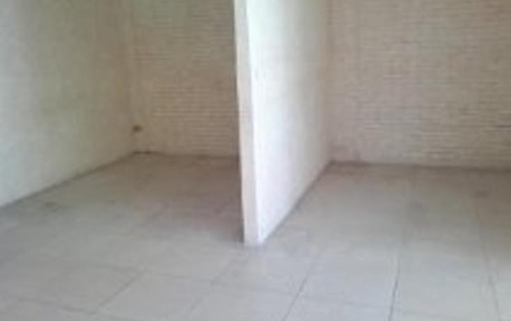 Foto de local en renta en  , magallanes, acapulco de juárez, guerrero, 2641471 No. 14