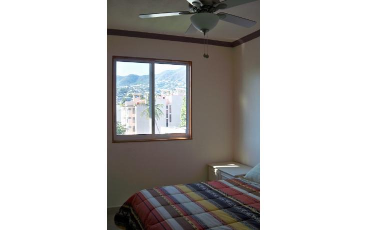 Foto de departamento en venta en  , magallanes, acapulco de ju?rez, guerrero, 447906 No. 10