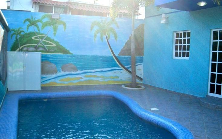 Foto de departamento en venta en  , magallanes, acapulco de ju?rez, guerrero, 447906 No. 19