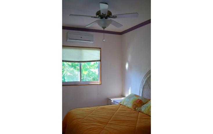 Foto de departamento en venta en  , magallanes, acapulco de ju?rez, guerrero, 447906 No. 23