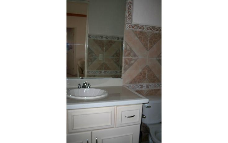 Foto de departamento en venta en  , magallanes, acapulco de juárez, guerrero, 447906 No. 24