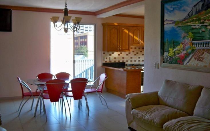 Foto de departamento en venta en  , magallanes, acapulco de ju?rez, guerrero, 447906 No. 26