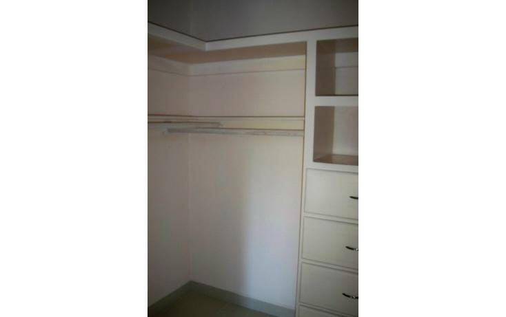 Foto de departamento en venta en  , magallanes, acapulco de ju?rez, guerrero, 447906 No. 33
