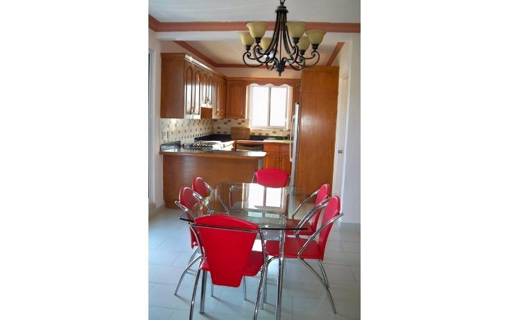 Foto de departamento en venta en  , magallanes, acapulco de ju?rez, guerrero, 447906 No. 35