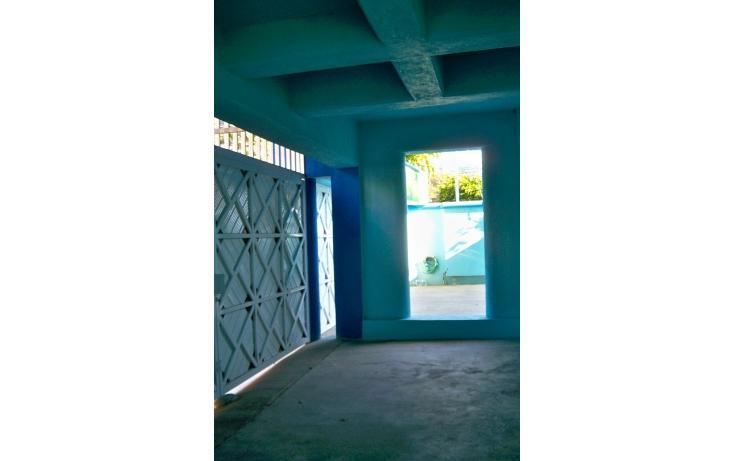 Foto de departamento en venta en  , magallanes, acapulco de ju?rez, guerrero, 447906 No. 40
