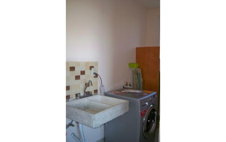 Foto de departamento en renta en  , magallanes, acapulco de juárez, guerrero, 447907 No. 05