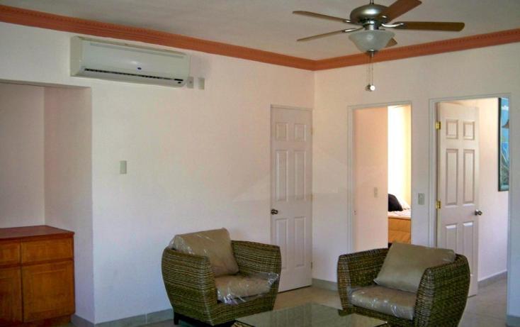Foto de departamento en renta en  , magallanes, acapulco de juárez, guerrero, 447907 No. 07