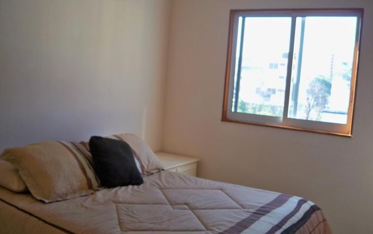 Foto de departamento en renta en  , magallanes, acapulco de juárez, guerrero, 447907 No. 09