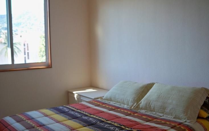 Foto de departamento en renta en  , magallanes, acapulco de juárez, guerrero, 447907 No. 11
