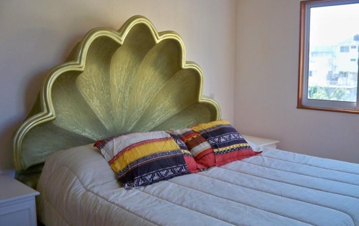 Foto de departamento en renta en  , magallanes, acapulco de juárez, guerrero, 447907 No. 14