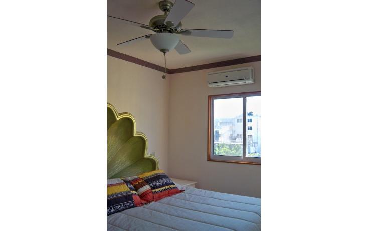 Foto de departamento en renta en  , magallanes, acapulco de juárez, guerrero, 447907 No. 15