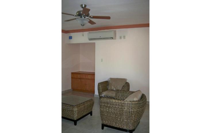 Foto de departamento en renta en  , magallanes, acapulco de juárez, guerrero, 447907 No. 16