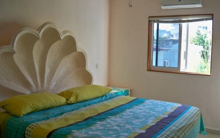 Foto de departamento en renta en  , magallanes, acapulco de juárez, guerrero, 447907 No. 30