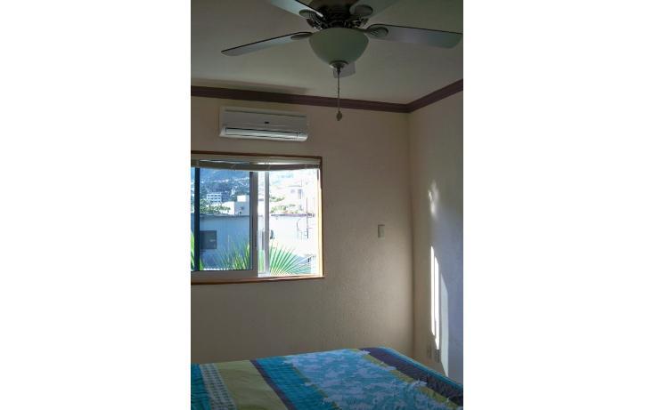 Foto de departamento en renta en  , magallanes, acapulco de juárez, guerrero, 447907 No. 31