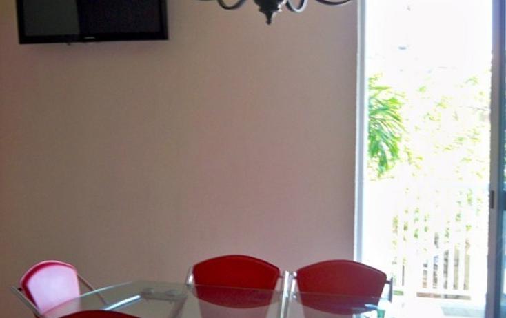 Foto de departamento en renta en  , magallanes, acapulco de juárez, guerrero, 447907 No. 34