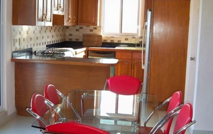 Foto de departamento en renta en  , magallanes, acapulco de juárez, guerrero, 447907 No. 35
