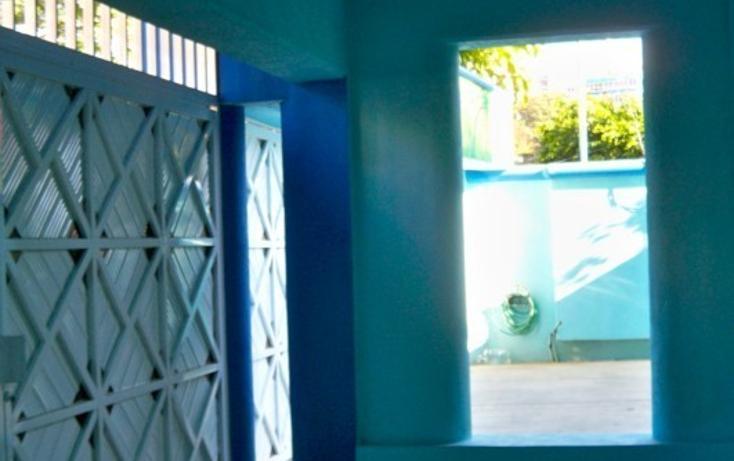 Foto de departamento en renta en  , magallanes, acapulco de juárez, guerrero, 447907 No. 40