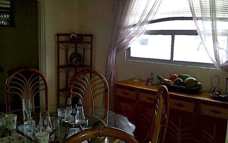Foto de departamento en venta en  , magallanes, acapulco de ju?rez, guerrero, 447930 No. 03